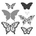 papillonpotpourri