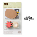 Pop-Up Posies Designer Kit