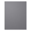 Basic Gray Pad